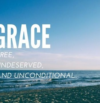 jesus-is-scandalous-grace-400x400-400x360