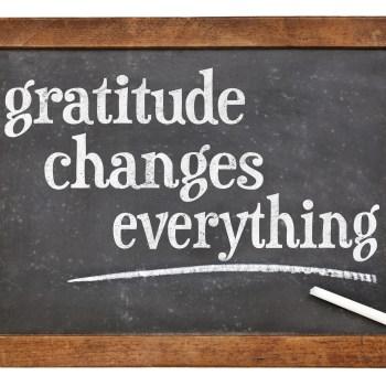 Gratitude-Changes-Everything.jpg
