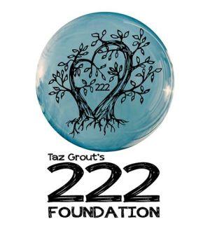 222 foundation 2