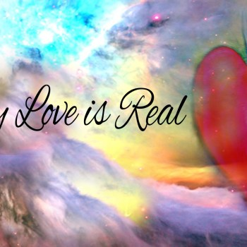 Only-Love-is-Real