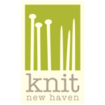 knit_new_haven_banner_360x