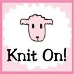 kniton Logo
