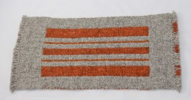Autumn stripe