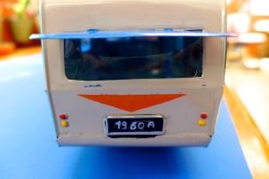 P1080674