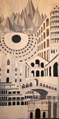 Desitalart - by Busto Arsizio, Varese Italy.