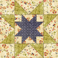 Frenchcountryside_cr_sp_quilt