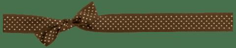 Sp_gabby_polkadotribbon