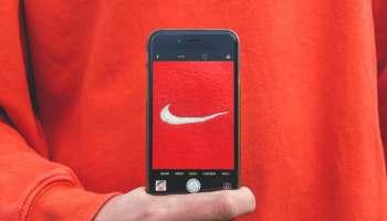5-step social media branding