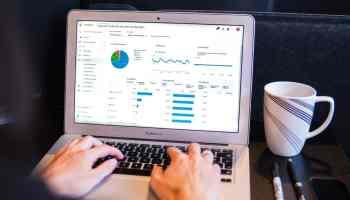 How to Write Potent Meta Descriptions That Improve Rankings