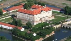 Holíčsky hrad
