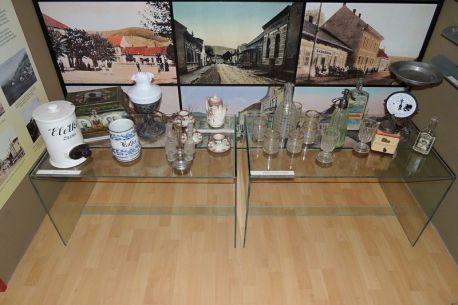 Kysucké múzeum v Čadci