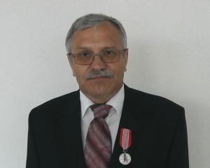 Grzegorz Krysiewicz