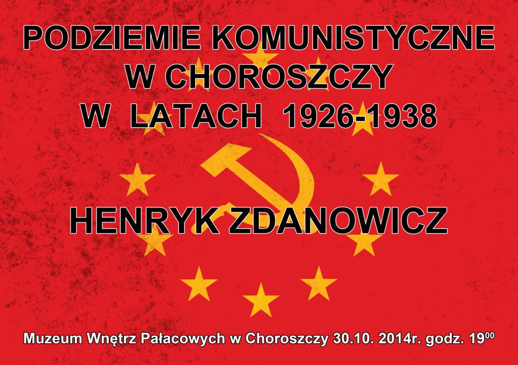 podziemie_komunistyczne_594x420_poster_A2_12szt