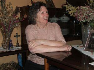 Teresa Jakubczyk