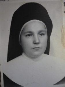 siostra Michelita