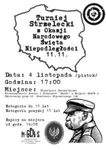 plakat-turniej-strzelecki-4-listopada-724x10241