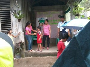Feeding-program-2013-05