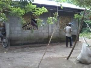 Tinampo-2013-07