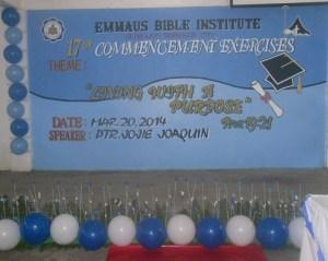 EBI-graduation-2014-1