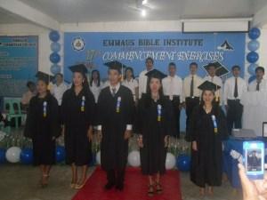 EBI-graduation-2014-2