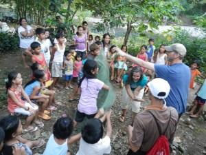 Philippines Mar2013 MikeB 024