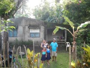 Philippines Mar2013 MikeB 047