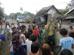 Philippines Mar2013 MikeB 1067