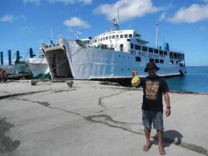 Philippines Mar2013 MikeB 1238