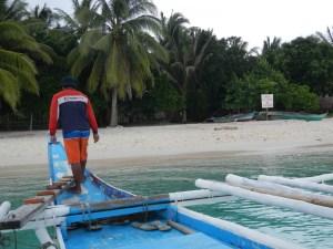 Philippines Mar2013 MikeB 1279