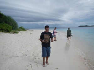 Philippines Mar2013 MikeB 1289