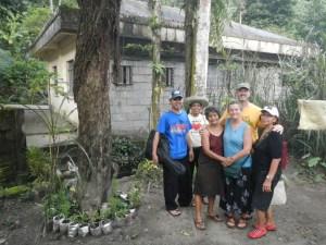 Philippines Mar2013 MikeB 134
