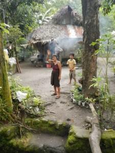 Philippines Mar2013 MikeB 139