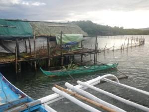 Philippines Mar2013 MikeB 1405