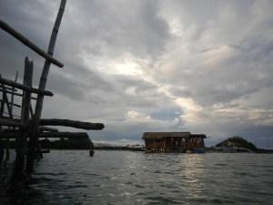 Philippines Mar2013 MikeB 1467