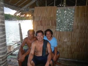 Philippines Mar2013 MikeB 1478