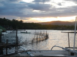 Philippines Mar2013 MikeB 1481