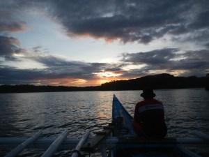 Philippines Mar2013 MikeB 1486