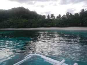 Philippines Mar2013 MikeB 1488