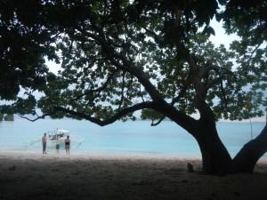 Philippines Mar2013 MikeB 1492