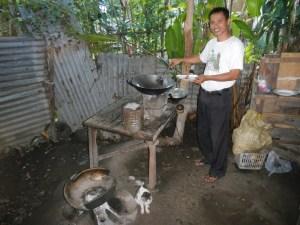 Philippines Mar2013 MikeB 1514