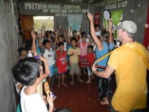 Philippines Mar2013 MikeB 184