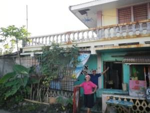 Philippines Mar2013 MikeB 185