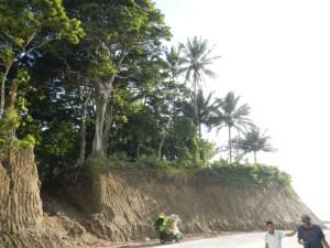 Philippines Mar2013 MikeB 202