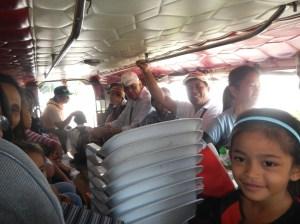 Philippines Mar2013 MikeB 355