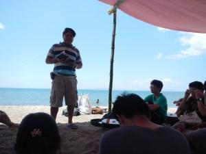 Philippines Mar2013 MikeB 372