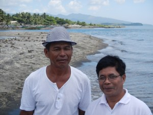 Philippines Mar2013 MikeB 424