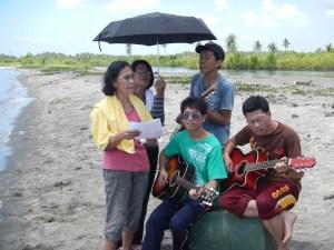 Philippines Mar2013 MikeB 425