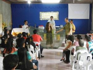 Philippines Mar2013 MikeB 464