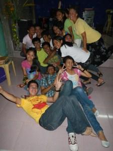 Philippines Mar2013 MikeB 502