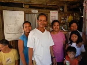 Philippines Mar2013 MikeB 534
